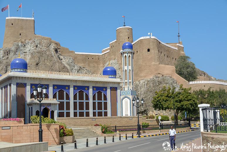 semnale comerciale pentru forturi)